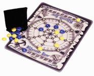 Board Game: Rhumb Line