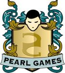 Board Game Publisher: Pearl Games