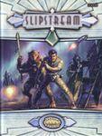 RPG Item: Slipstream