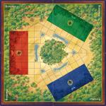 Board Game: Stratego 4