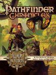 RPG Item: Seekers of Secrets