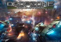 Board Game: Dropzone Commander 2 Player Starter Set