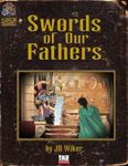 RPG Item: Swords of Our Fathers