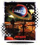 Video Game: Stars!