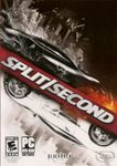 Video Game: Split/Second
