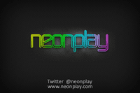 Video Game Publisher: Neon Play
