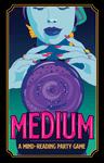Board Game: Medium