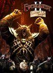 Video Game: EverQuest II: The Splitpaw Saga