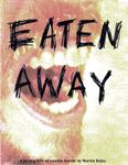 RPG Item: Eaten Away