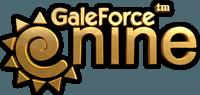 RPG Publisher: Gale Force Nine, LLC