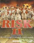 Video Game: Risk II