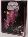 Video Game: Star Wars: X-Wing