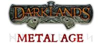 Board Game: Darklands