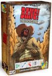 Board Game: BANG! The Dice Game