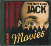 Video Game: You Don't Know Jack Movies