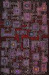 RPG Item: VTT Map Set 226: Underworld Mega-Dungeon #9