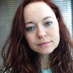 RPG Designer: Deborah Moore