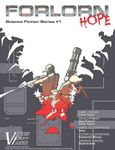 Board Game: Forlorn: Hope