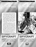 RPG Item: FlashPoint