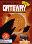 Video Game: Gateway