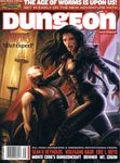 Issue: Dungeon (Issue 126 - Sep 2005)