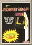 Video Game: Mouse Trap