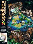 Issue: Spielbox (Issue 2010/4)