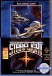 Video Game: Starflight