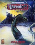RPG Item: Castles Forlorn