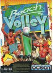 Video Game: Beach Volley