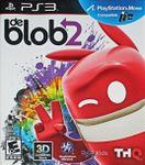 Video Game: de Blob 2