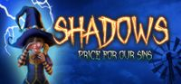 Video Game: Shadows: Price For Our Sins