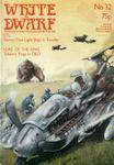 Issue: White Dwarf (Issue 32 - Aug 1982)