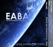 RPG Item: EABA