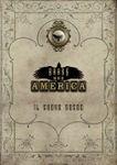 RPG Item: Brass Age America
