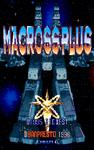 Video Game: Macross Plus