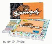 Board Game: Beaveropoly