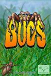 Board Game: Bugs