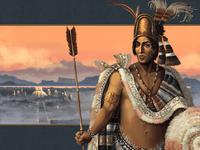 Video Game: Europa Universalis IV: El Dorado
