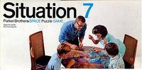 Board Game: Situation 7