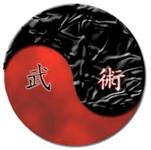 RPG: Wushu Open