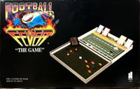 Board Game: Football Fever
