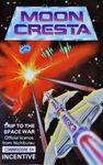 Video Game: Moon Cresta