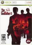 Video Game: The Godfather II
