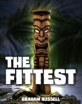 Board Game: The Fittest