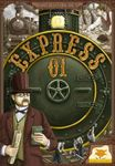 Board Game: Express 01