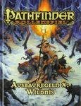 RPG Item: Ultimate Wilderness