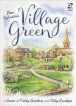 Board Game: Village Green