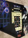 Board Game: Targi