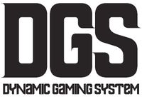 System: Dynamic Gaming System